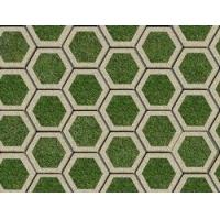 植草砖|西安卉峰园林景观工程有限公司