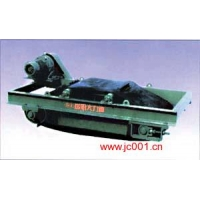 MC12系列自动卸铁电磁除铁器