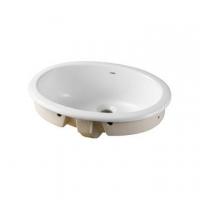 面盆(台上台下两用盆)卡西奥卫浴|陕西西安松海环保建材