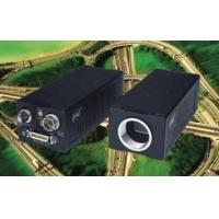 jai 工业相机 工业摄像机