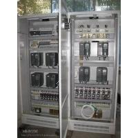 变频柜、变频控制柜