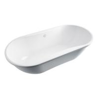 成都华川银地宏浪卫浴嵌入式浴缸2A11U001
