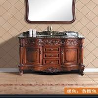 成都蒙娜丽莎卫浴浴室柜Y-9003