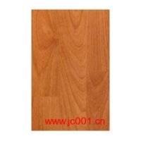 瑞嘉地板-蒙特利尔桤木地板