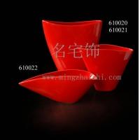 陶瓷花瓶批发 陶瓷花瓶工厂