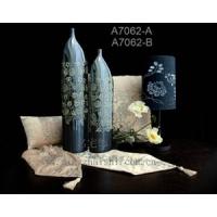 陶瓷花瓶批发