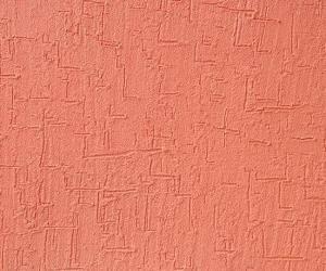 外墙刮砂型质感涂料