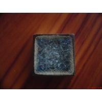 """""""希柏莱""""陶瓷冰裂产品,新开发,产量大"""
