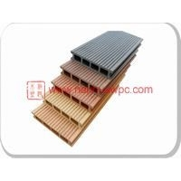 木塑地板、木塑墙板、木塑材质询价