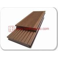 生态木、PVC长城板、204PVC长城吸音板、天花吸音板