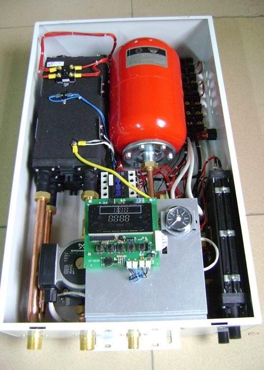 电路板 机器设备 536_751