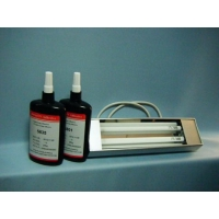 紫外线固化灯具(UV灯具)
