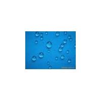 防油防水剂,防油防水整理剂,拒油拒水整理剂,纺织防水剂