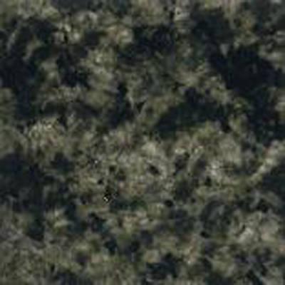 冰花蓝花岗岩装点-国产花岗石 中国绿