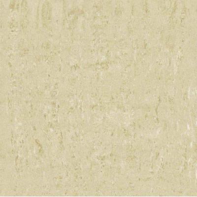 进口大理石-米黄洞石