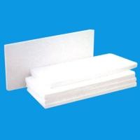重庆保温材料复合硅酸镁铝板