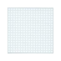 江南石膏天花板-工程专用天花硅钙板