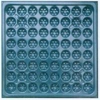 南京地板-格韵建材-抗静电地板