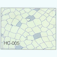 南京地板-格韵建材-抗静电塑胶地板