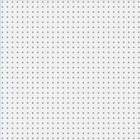 南京玻纤吸声天花板-南京格韵建材