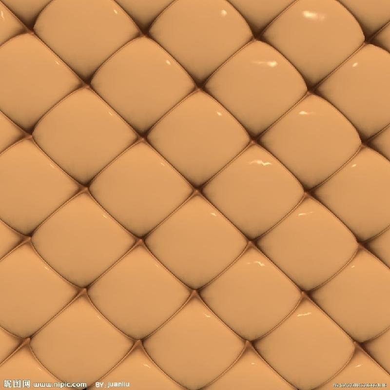 南京软包和硬包供应商-南京格韵建材01
