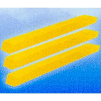 重庆保温材料|翔龙保温材料-钢结构岩棉板条