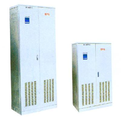 EPS系列交流型消防应急电源