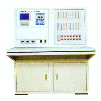 火��缶�控制器(��有停�