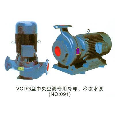 消水泵接线