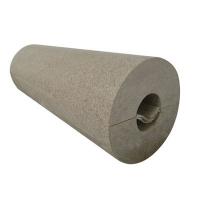 鸿邦石材-圆柱