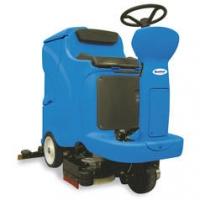 廣西斯卡 嘉得力GT115駕駛式洗地機/自動洗地機/洗地機
