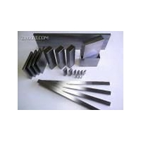供应工具钢 S12-1-4-5/1.3202  S18-1-
