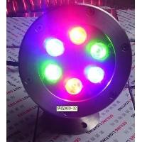 供应LED水底灯、LED水下灯、大功率水底灯