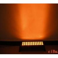 供应LED投光灯、LED泛光灯、大功率投光灯