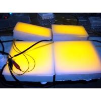 供应LED地砖灯、发光地砖灯