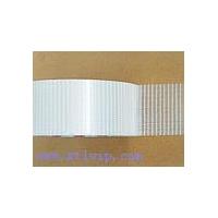 玻璃纤维胶带HYT-302