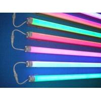 LED护栏管、数码管