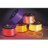 LED彩虹管、灯带、灯串