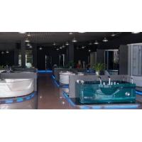 广州市诺丽雅休闲浴具生产有限公司