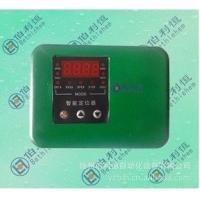 供應伯利牌,電動閥門智能定位器,DKJ控制模塊,DKJ控制器