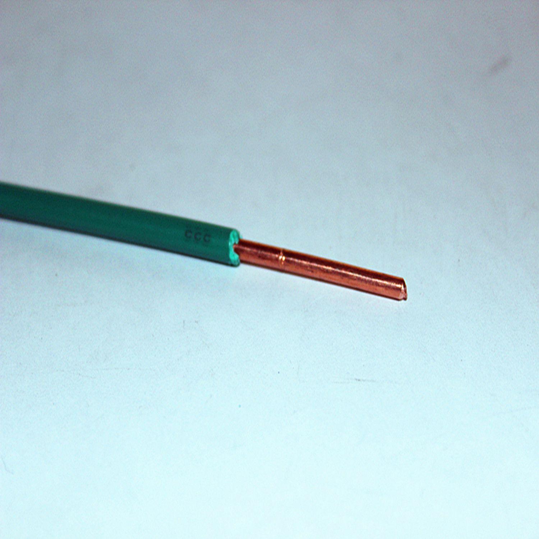 bv2.5平方电线价格_杭州中策电缆BV2.5平方单芯铜线价格BV2.5平方电线价格 - 杭州中策 ...
