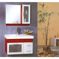 華麗高衛浴-浴室柜 HLG-919