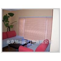 旭日遮阳窗帘系,百叶窗,铝合金百叶窗帘,卷帘,遮阳窗帘,遮光