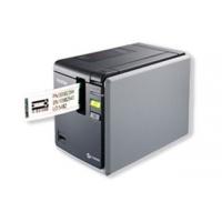 BROTHER/兄弟电脑标签机PT-9800PC,
