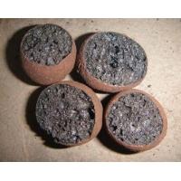 页岩陶粒5-40mm,页岩陶粒价格,页岩陶粒厂家