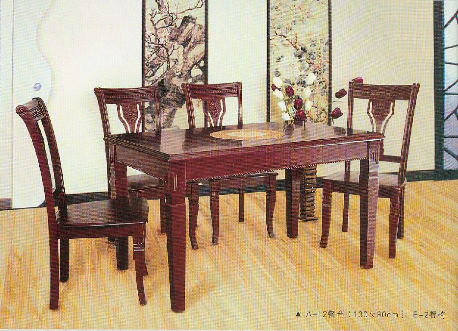 餐厅 餐桌 家具 装修 桌 桌椅 桌子 934_675