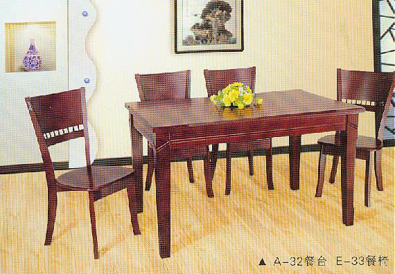 餐厅 餐桌 家具 装修 桌 桌椅 桌子 570_396