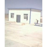 销售各种活动房、榆林彩钢、榆林彩钢钢构