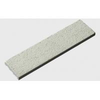 华北地区外墙瓷砖劈开砖批发直销点 磨砂面砖