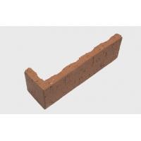 宜兴凯华陶瓷有限公司 90°L型转角砖
